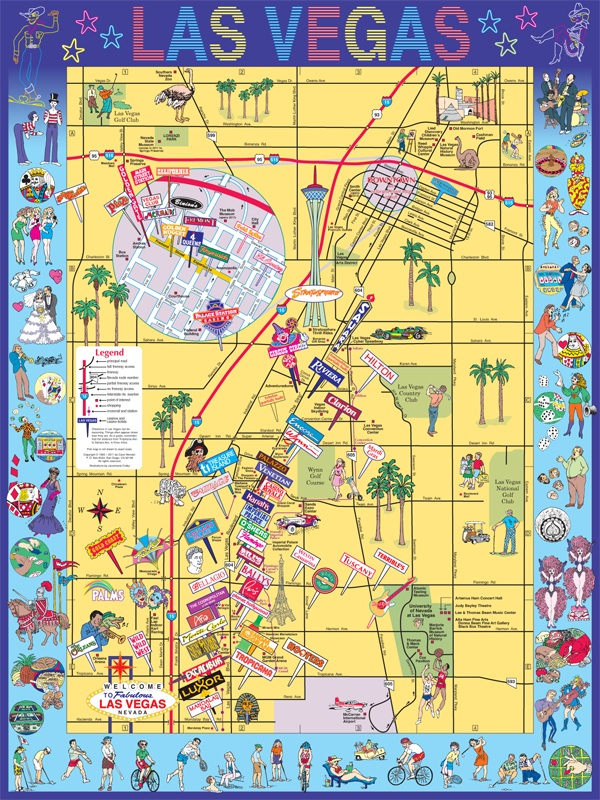 Las Vegas Visitor's Map on mandalay bay floor map, fremont map, suez canal africa map, beijing downtown map, downtown sarasota hotels, phoenix arizona map, downtown salem map, downtown nashville map, oakland city center map, downtown chicago map, sam's town map, downtown reno map, downtown rome map, downtown phoenix zip code map, downtown boston map, downtown ogden ut, downtown fargo map, downtown texas map, henderson map, downtown paris map,